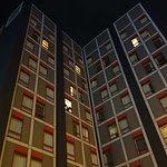 Hotel Forza Oita Foto