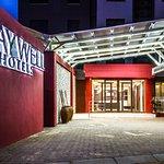 StayWell Hotels Bild