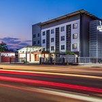 StayWell Hotels Aufnahme