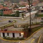 Photo of Hotel La Terraza
