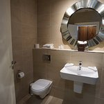 lovley bathroom