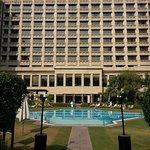 Hyatt Regency Delhi Photo