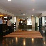 Photo of Aracoara Hotel