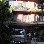 Photo of Nirvana Garden Hotel