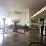 Photo of Hotel Morubixaba