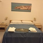 Hotel Timiama Foto