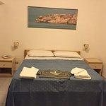 Photo of Hotel Timiama