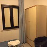 Foto de Hotel Timiama
