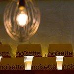 Noisette Bentleigh