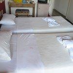 Foto de 494.750