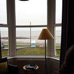 BEST WESTERN Lothersdale Hotel Foto