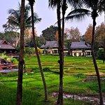 Photo of Four Seasons Resort Chiang Mai