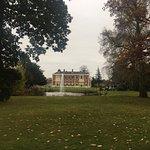 Foto de Doubletree by Hilton Chester