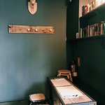 Foto de Tarannà Café