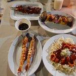 Photo of Jasz Restaurant