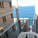Photo of Dessole Coral Hotel