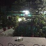 Hotel Nepalaya Foto