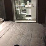 Φωτογραφία: Jintan Sakura Hotel