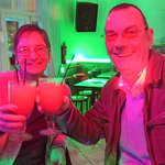 Foto di Cheers Bar