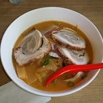 Photo of Condor Japanese Noodle Restaurant