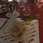 Photo of La Villa Restaurant