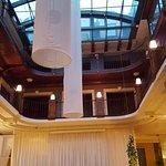 Photo of Grand Hotel Boutique