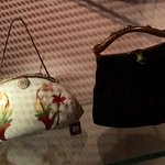 Photo of Museum of Bags and Purses