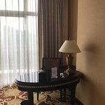 Photo of Forla Hotel