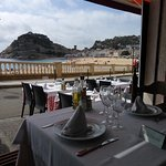 Restaurant Minerva