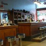 North Side Cafe
