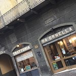 Photo of Trattoria da Ornella