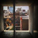 Photo de Puriwasi Hostel Lima