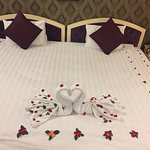 Splendid Star Boutique Hotel Foto