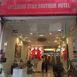 Photo of Splendid Star Boutique Hotel