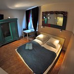 Foto de Kanonia Hostel & Apartments