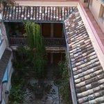 Photo of Abadia Hotel Granada
