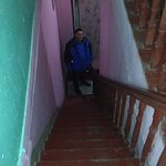 Photo of Hostel Green Stairs