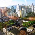 Photo of Hotel Ibis Florianopolis