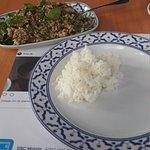 ภาพถ่ายของ Tasty Thai Express