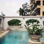 Photo of Cape House, Bangkok