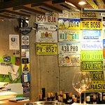 Photo of The Wine Bar