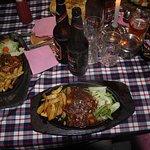 Photo of Laughing Buddha Restaurant