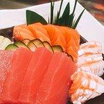 Photo de Mantra Restaurant & Bar