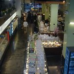 Photo of Bread & Butter Market