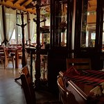 Dayana Restaurant 1 Foto