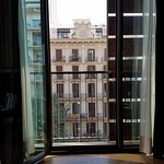 Foto de EuroPark Hotel