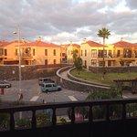 Photo de Marino Tenerife