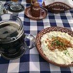 Slovak Pub Foto