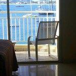 The Villas at Simpson Bay Resort & Marina Foto