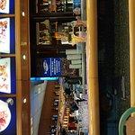 Foto de Mac - Bar Punt De Trobada